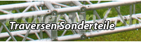 ears 'n' eyes Veranstaltungstechnik von MAIN marketing | Traversen Sonderteile