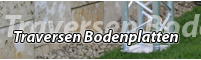 ears 'n' eyes Veranstaltungstechnik von MAIN marketing | Traversen Bodenplatten