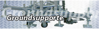 ears 'n' eyes Veranstaltungstechnik von MAIN marketing | Groundsupporte