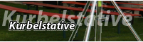 ears 'n' eyes Veranstaltungstechnik von MAIN marketing | Kurbelstative