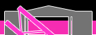 ears 'n' eyes Veranstaltungstechnik von MAIN marketing | Vermietung Buehne + Traverse