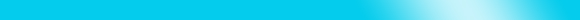 ears 'n' eyes Veranstaltungstechnik von MAIN marketing